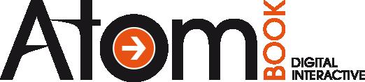 atombook-app-catalogo-digitale-interattiva