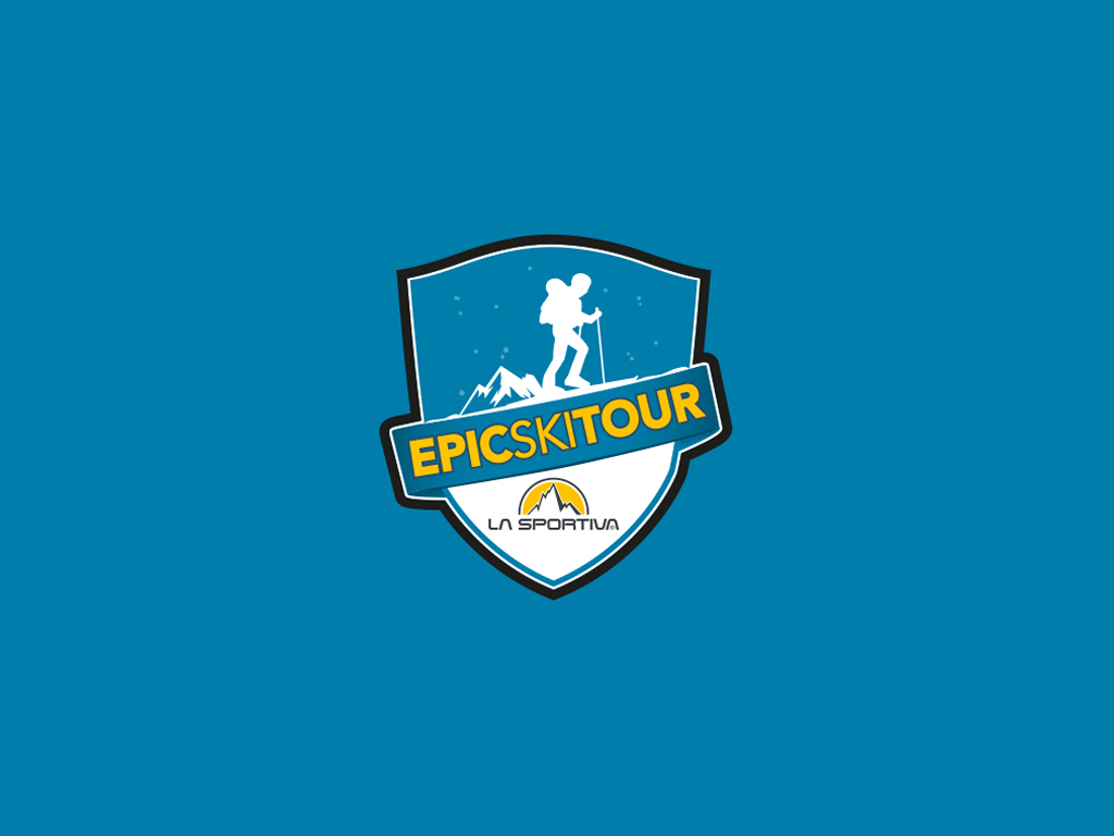 Brand: La Sportiva EPIC Ski Tour