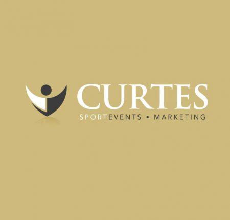 Creazione logo Curtes