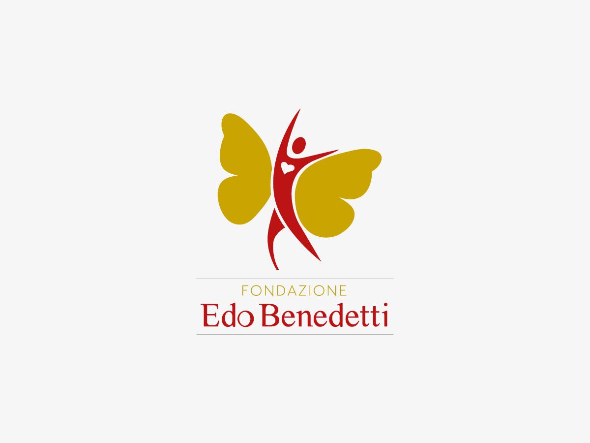 Fondazione Edo Benedetti
