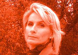 Annalisa Lupieri