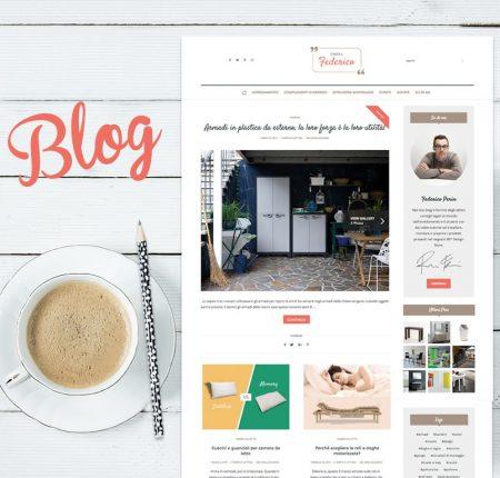 Blog – Chiedi a Federico