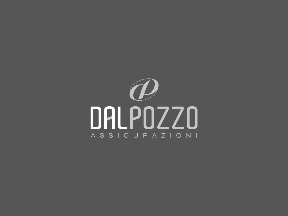 Logo Dal Pozzo Assicurazioni